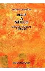 Papel Viaje a México