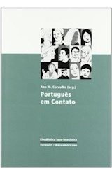 Papel Português em Contato