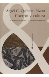 Papel Cuerpo y cultura