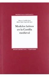 Papel Modelos latinos en la Castilla medieval