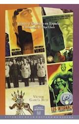 Papel Teatro y fascismo en España