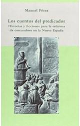 Papel Los cuentos del predicador