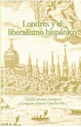 Papel Londres y el liberalismo hispánico