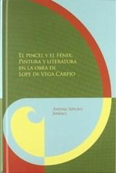 Papel El Pincel Y El Fénix