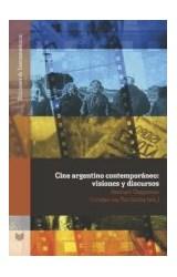 Papel CINE ARGENTINO CONTEMPORANEO: VISIONES Y DISCURSOS