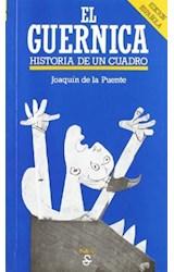 Papel El Guernica