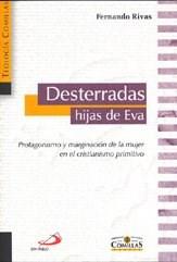 Papel DESTERRADAS HIJAS DE EVA
