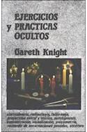 Papel EJERCICIOS Y PRACTICAS OCULTOS