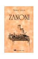 Papel ZANONI
