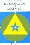 Libro Introduccion Al Agni Yoga