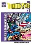 Papel GRANDES HEROES 6 HERNAN CORTEZ EL DESCUBRIMIENTO DEL MUNDO (PLANETA COMICS)