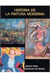 Papel Historia De La Pintura Moderna