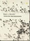 Libro Curso De Macroeconomia