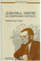 Papel JEAN PAUL SARTRE