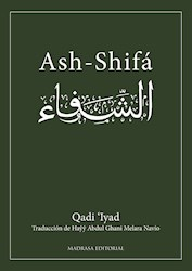Libro Ash-Shifa