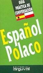 Libro Guia Practica Espa/Ol -Polaco