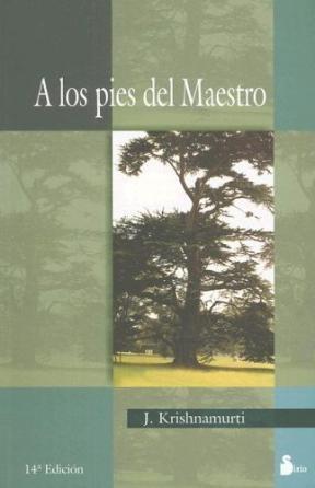Papel A Los Pies Del Maestro