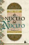 Papel Nucleo Del Nucleo, El
