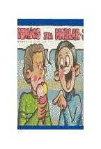 Papel COMICS PARA HABLAR 3