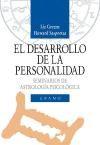 Papel Desarrollo De La Personalidad, El