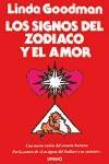 Papel Signos Del Zodiaco Y El Amor, Los