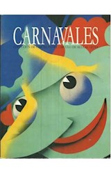 Papel CARNAVALES