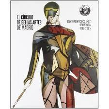 Papel EL CIRCULO DE BELLAS ARTES DE MADRID