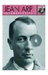 Papel JEAN ARP RETROSPECTIVA 1915-1966