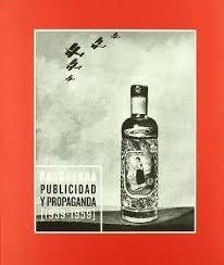 Papel POSGUERRA PUBLICIDAD Y PROPAGANDA