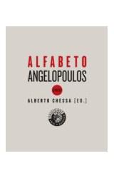 Papel ALFABETO ANGELOPOULOS