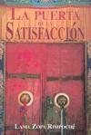 Libro La Puerta De La Satisfaccion