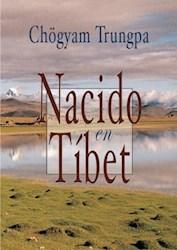 Libro Nacido En Tibet