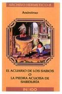 Papel INICIACION ESPIRITUAL EJERCICIOS SIMBOLICOS SEGUN ALICE