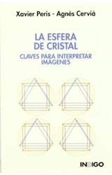 Papel ESFERA DE CRISTAL CLAVES PARA INTERPRETAR IMAGENES