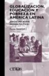 Papel Globalización, Educación Y Pobreza En América Latina