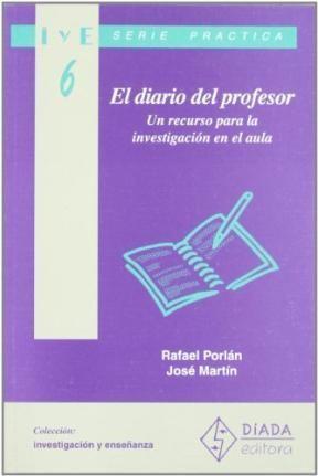 Papel Diario Del Profesor