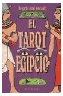 Papel SABIDURIA DEL TAROT