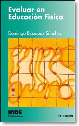 E-book Evaluar La Educación Física (10ª Edición)