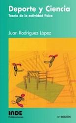 Libro Deporte Y Ciencia
