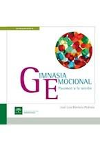 E-book Gimnasia emocional