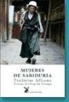 Libro Mujeres De Sabiduria