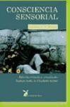 Libro Consciencia Sensorial