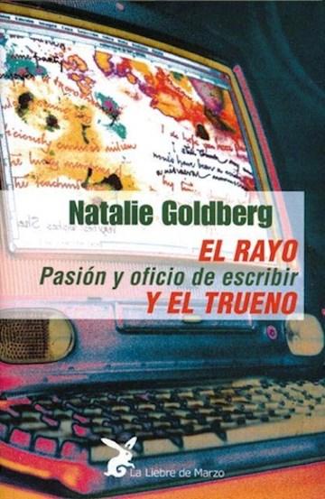 Papel Rayo Y El Trueno, El
