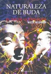 Libro Naturaleza De Buda