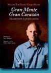 Libro Gran Mente  Gran Corazon
