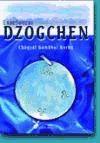 Libro Enseñanzas Dzogchen