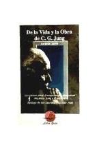 Papel DE LA VIDA Y LA OBRA DE C.G. JUNG