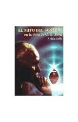 Papel MITO DEL SENTIDO, EL- EN LA OBRA DE C.G. JUNG