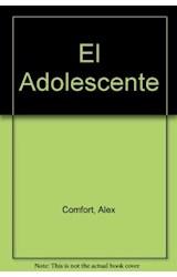 Papel EL ADOLESCENTE