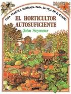 Papel Guía Práctica Ilustrada. Horticultor Autosuficiente